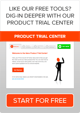 Product Trial Center
