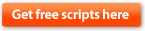 Get free scripts here