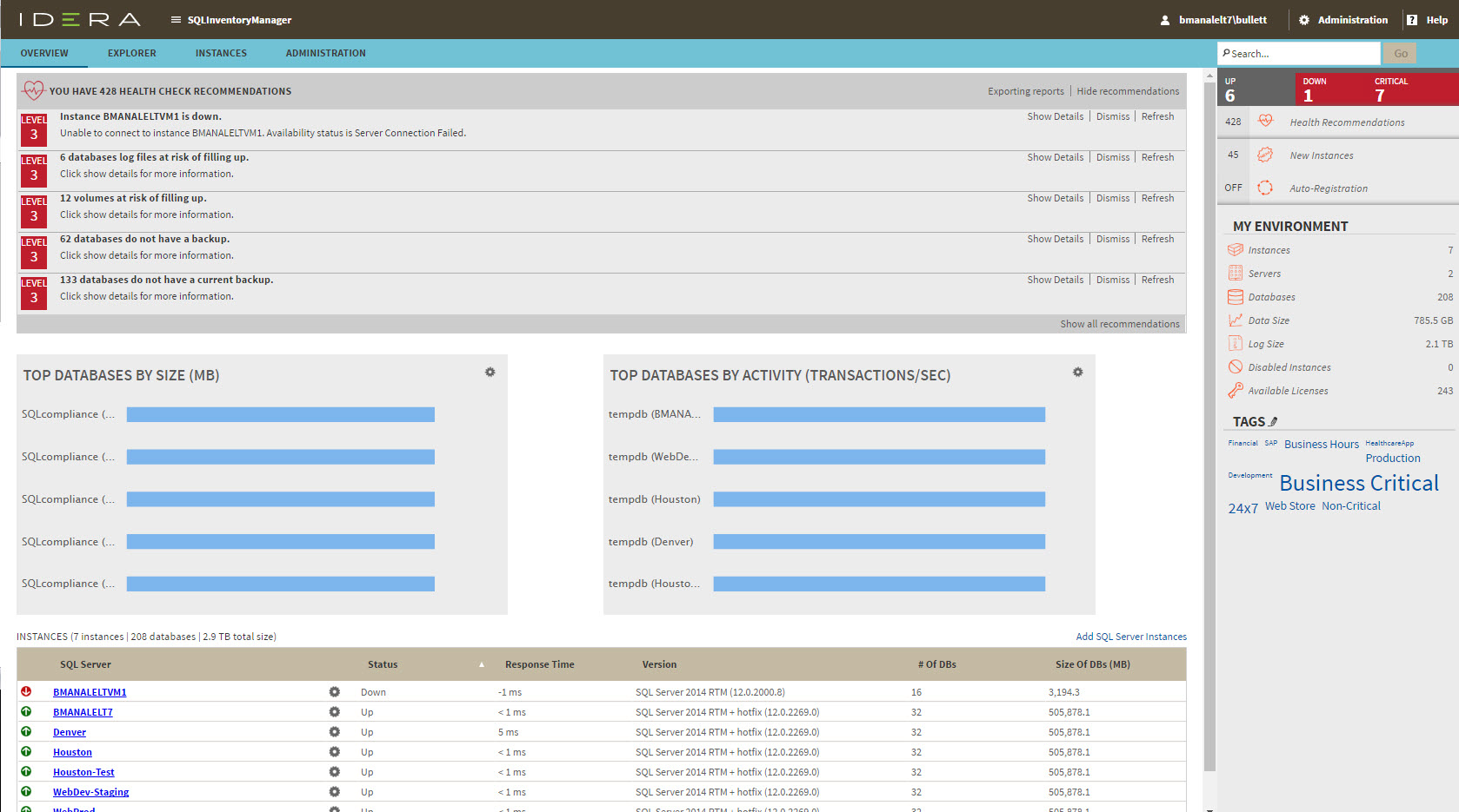 SQL-Compliance-Manager-Audit-SQL-Database-Screenshot