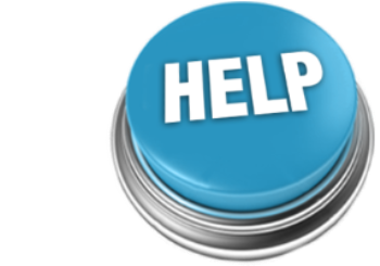 The Big Help Button
