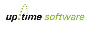 Uptime Software