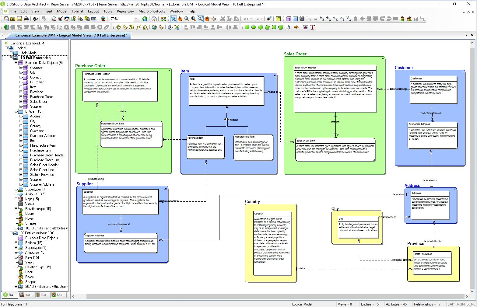System requirements erstudio data architect start for free pooptronica Choice Image